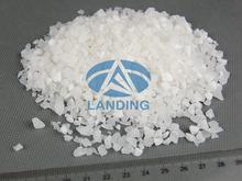 sulfato de aluminio granular