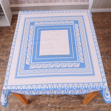 table cloth/cleaning cloth/cheap table cloth