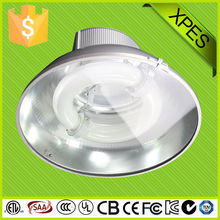 ip54 low frequency fluorescent ce ul 120w led high bay light fixture