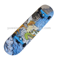 Meet EN 13613-2009 sation skateboard competitive price skate board support OEM and ODM slide board