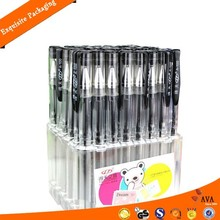 Free Sample Ball Pen, 3 Colors 14 Cm/5.5 Inches Ball Pen For Office & School