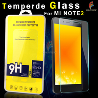 0.3mm wholesale premium protective glass for xiaomi tablet mi pad tempered glass screen protector