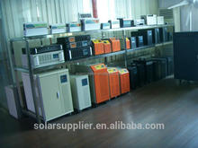 2015 mono solar panel and solar module PV modules solar systems