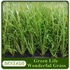 Artificial Lawn Products For A Synthetic Grass Garden SJLG-DSQ140F40H-18C