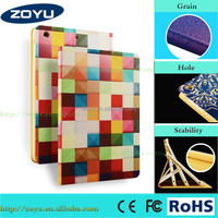 Wholesale Products tablet cover for ipad mini 2 case leather