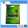 Printed Aluminum Foil Vacuum ,food grade resealable aluminum foil vacuum packing bags accept custom printed china supplier