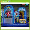 adult jumpers bouncers,adult baby bouncer for sale