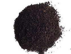 natural black tea extract power with polyphenol