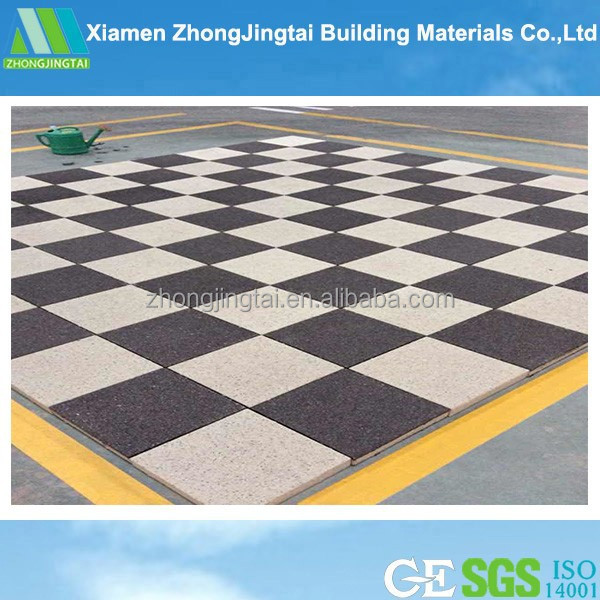 Brick Tile Flooring At Lowe S : Non slip cheap floor tiles high quality lowes fire brick