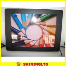 "15""~26"" lcd tv bus monitor 17 inch 1080p lcd monitor"