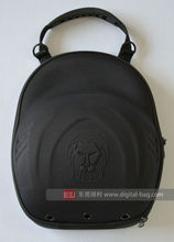 EVA Golf hat case/bag, lightweight,durable,protective,eco-friendly