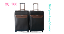 hot sale trolley luggage /fashion luggage/ luggage set