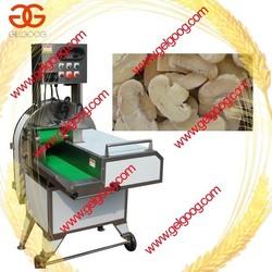 New Style Mushroom Cutting Machine/Mushroom Cutting Slicing Machine/Mushroom Cutter