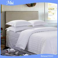 100% egyptian cotton 5 star hotel luxury design european style bedding set