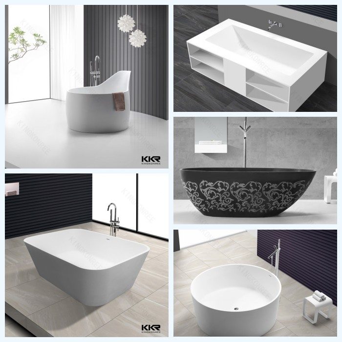 Europese ontwerp steen vrijstaande standaard bad maten baden product id 60297644853 dutch for Ontwerp bad