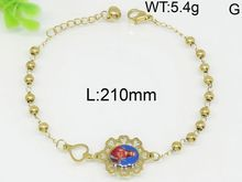 Fashion Wholesale Latest Popular cuff bracelet leather wrap