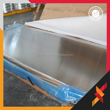201 304 online stainless steel coil circle sheet