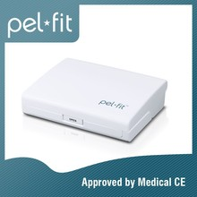 Pelfit wireless kegel pelvic floor exerciser sex product