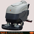 Automático máquina de limpeza rodo M2604BT