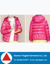 wind stop jacket,wind resistant down jacket,wind block jacket