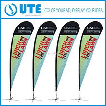 digital printed verified supplier very fair price bulk buy from china outdoor and advertising wind flag