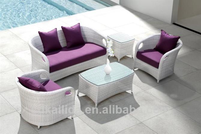 2014 venta caliente moderno al aire libre muebles hechos en china la fabricación gt-sf03