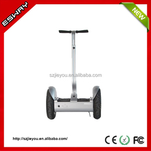 The most popular two wheel self balance electric scooter,new 70cc scooter for sale with high quality in 2014