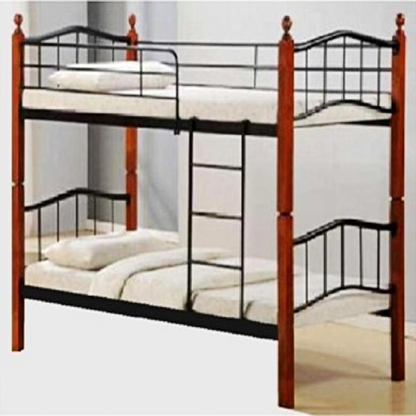 나무 아이 더블 데크 침대-금속 침대 -상품 ID:1562714068-korean.alibaba.com