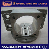 Competitive price hotsell custom cnc machining and engineering