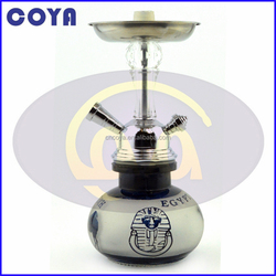 wholesale cheap china yiwu shisha hookah tobacco starbuzz hookah