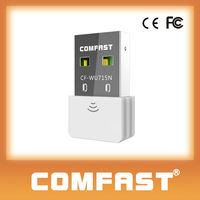COMFAST CF-WU715N 150mbps usb wireless network wifi adapter wifi router