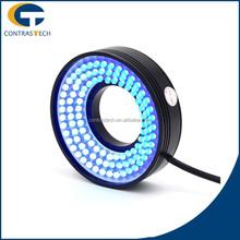 LT2-HR Series Wholesale Price High Angle LED Circle Ring Light