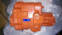 Kubota KX121-3 hydraulic pump,hydraulic main pump KX135,KX135-3,KX155,KX155-5