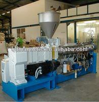 hot sale plastic extruder machine