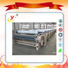 High grade spare parts/plain shedding water jet loom/water jet looms machine