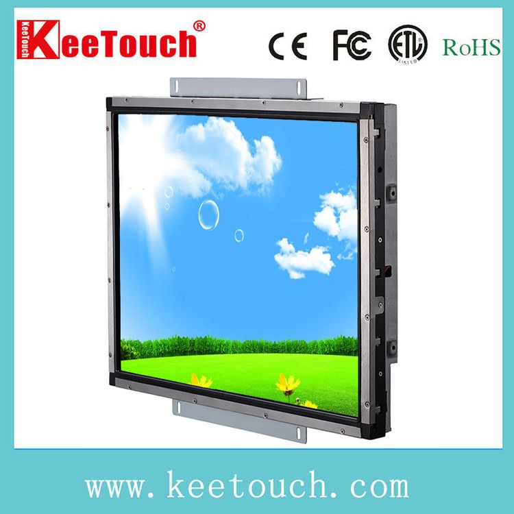 open frame gaming touch monitor.jpg