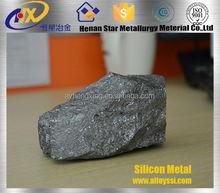 silicon metals / silicon ingot manufacturers / silicon metal 4502