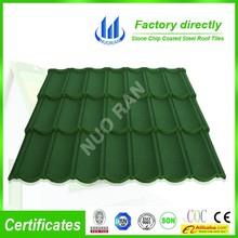 plates transparent asphalt rolls acrylic sheet for roofing
