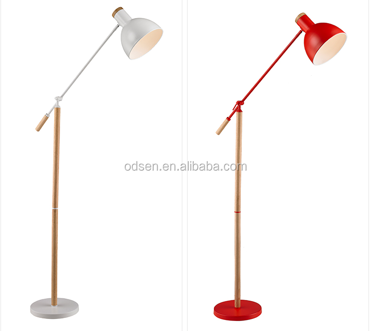 designer home goods. wholesale designer home goods floor lamps buy furniture accents lighting rugs wall decor mirrors
