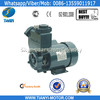 Cast Iron Self Priming Peripheral Pump