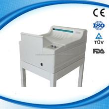 Automatic x-ray film processor MSLXF01-M