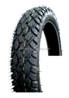Tires motorcycle 2.75-17/2.75-18/3.00-17/3.00-18 High quality street tyre fro motorcycle