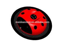 e211 2015 nuevos mini tamaño baratos robot limpiador mopper
