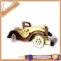 large scale car models wood car toys wood car model kits