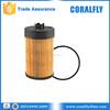 trucks/generators lubrication system oil filter 20796785