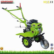 Rotary cultivator,power tiller for garden farming and Irrigation