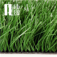 artificial grass for soccer or basketball flooring