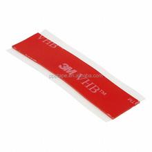 transparent vhb tape,die cutting adhesive tapes