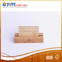 Real Wood Card, Wood Calendar, Wood Base
