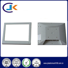 26 inch lcd monitor reliable widescreen white monitor housing supplier